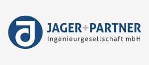 E+S Partnerbüro Jager und Partner