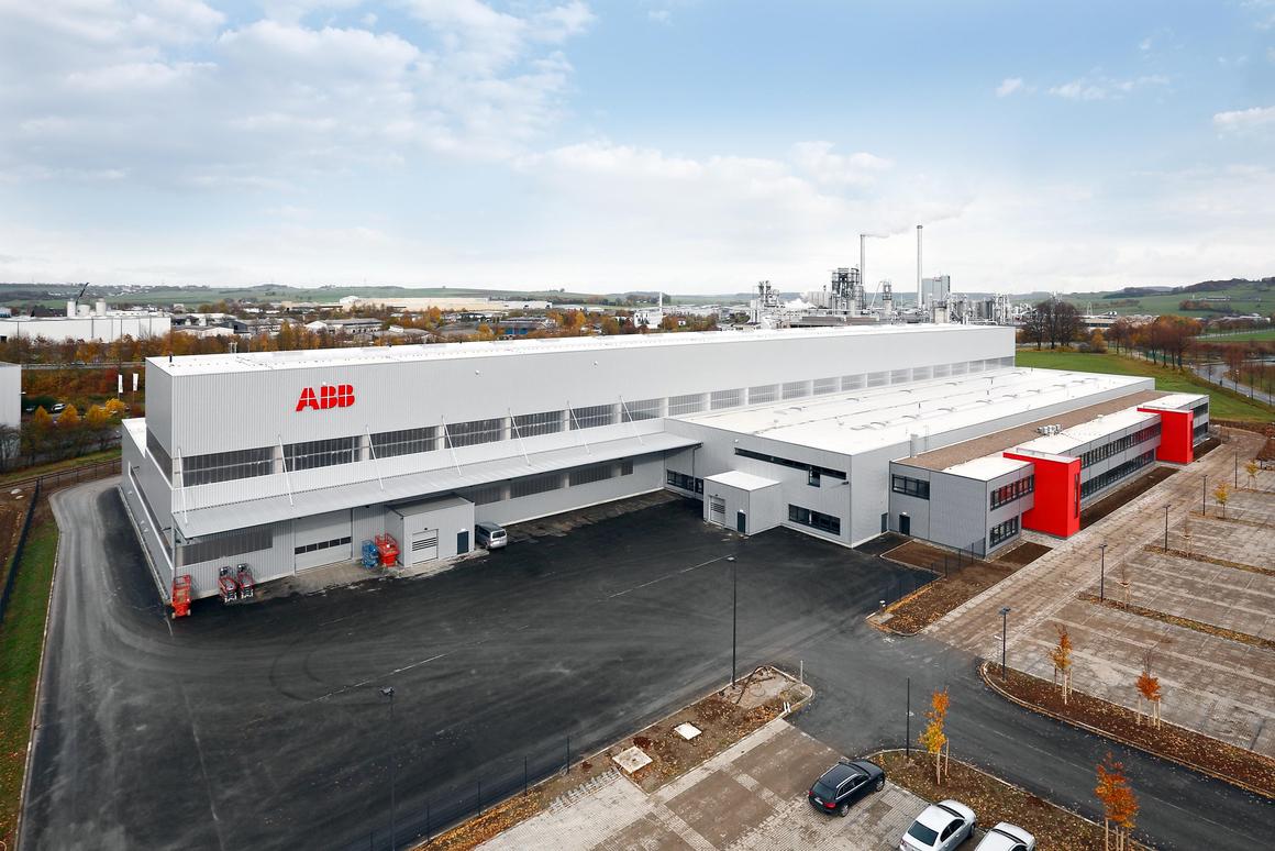 ABB-Brilon-Aussenansicht